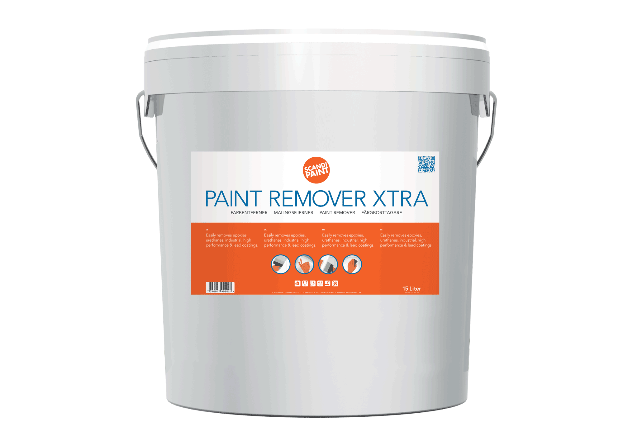 SP-Paint-Remover-XTRA.png