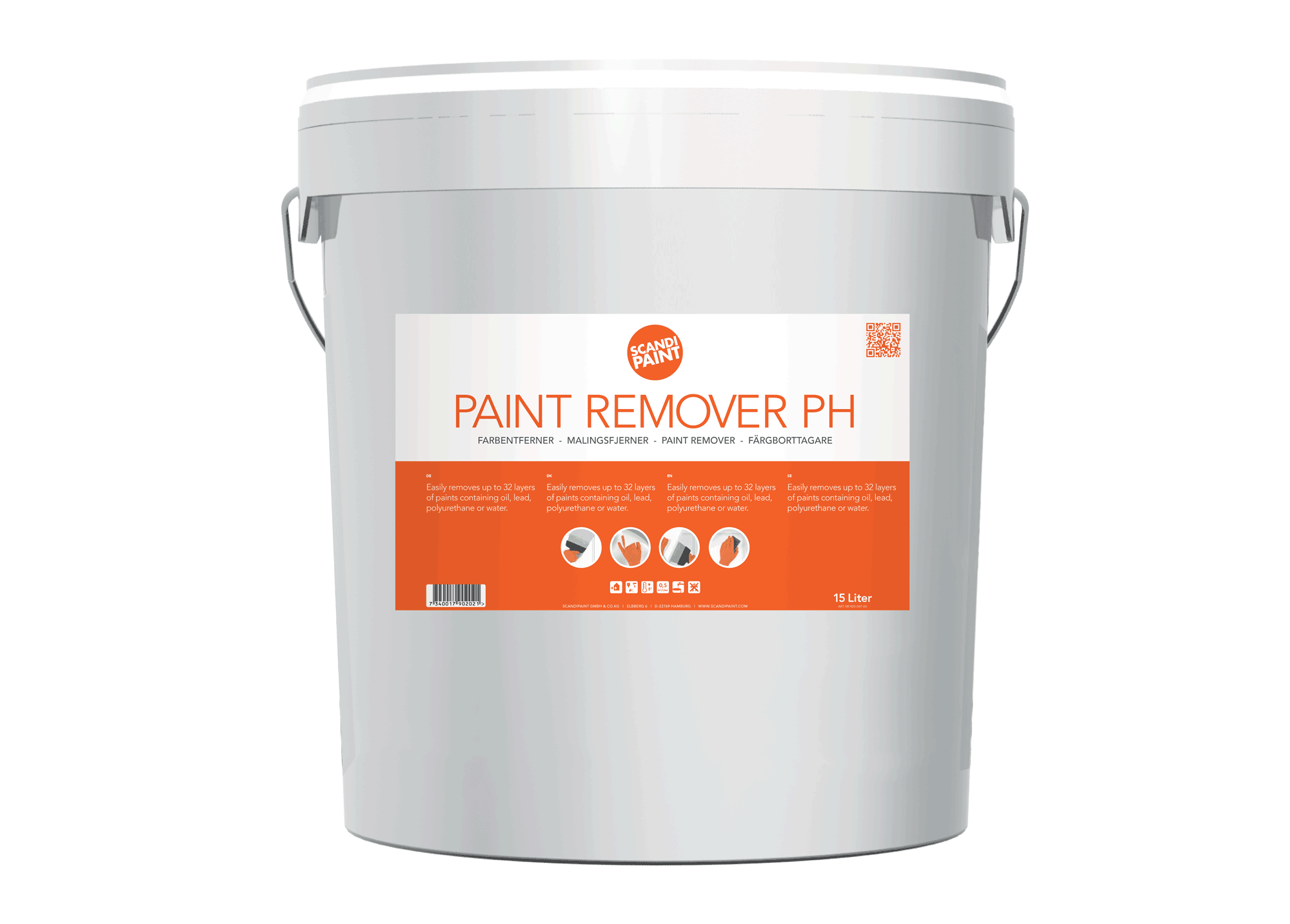 SP-Paint-Remover-PH.png