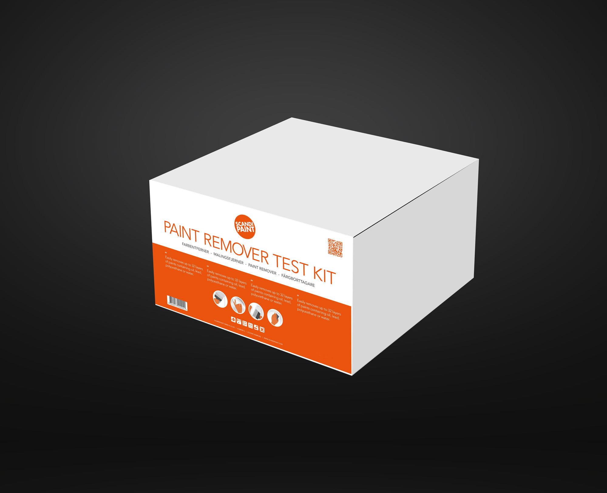 PaintRemover_test_set_WEB.jpg