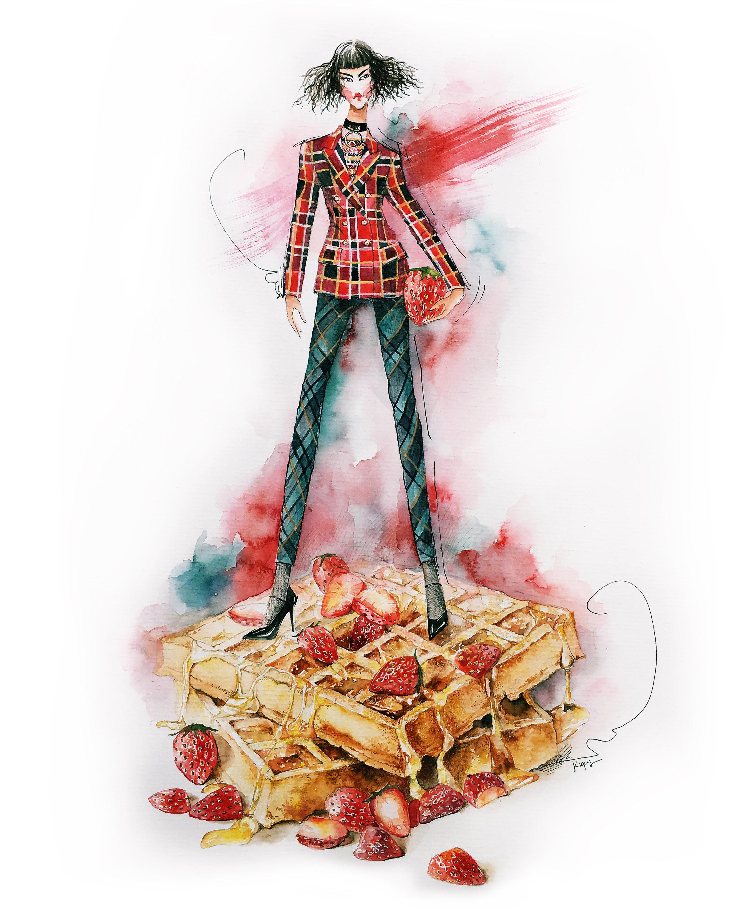 wafflemodel.jpg