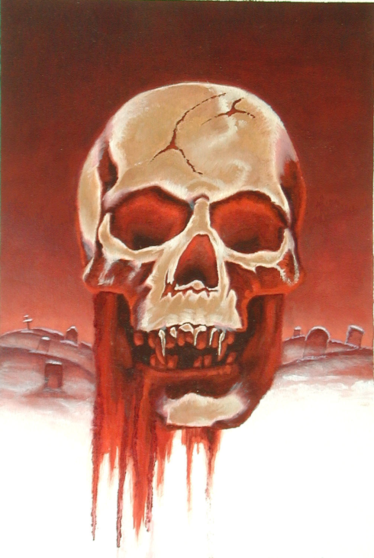BLOOD SKULL.jpg