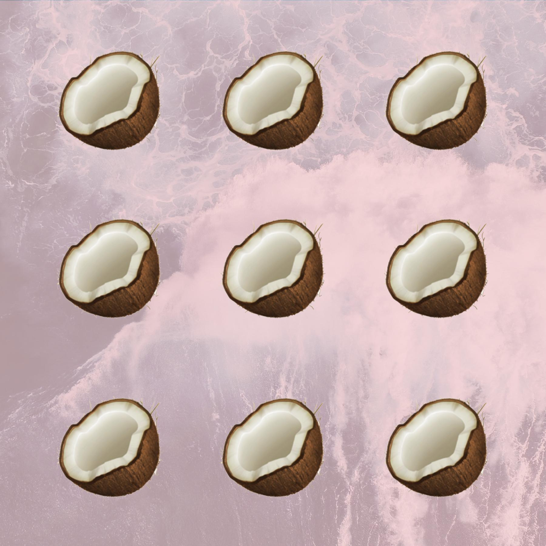 coconut club mashups2.jpg