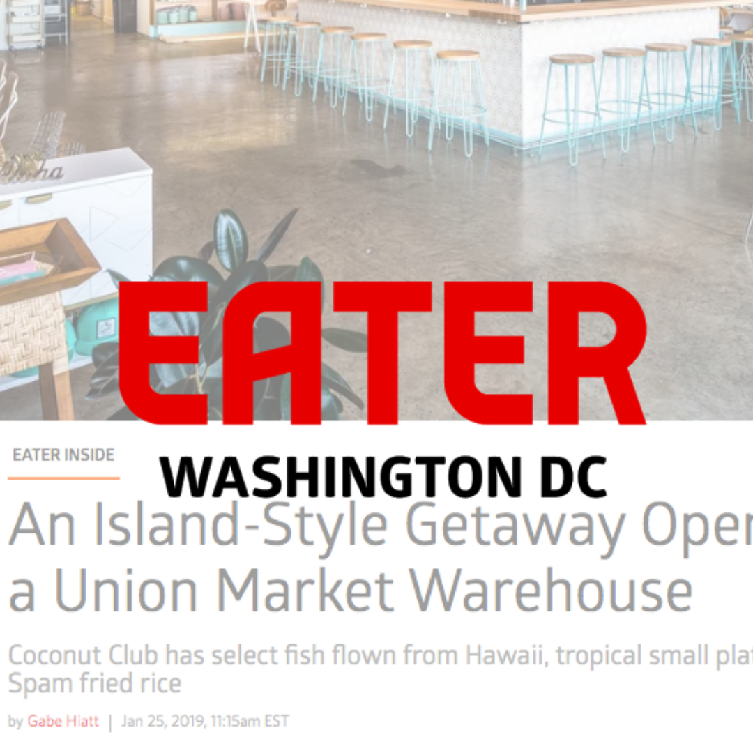 https://dc.eater.com/2019/1/25/18197194/coconut-club-opens-union-market.jpg
