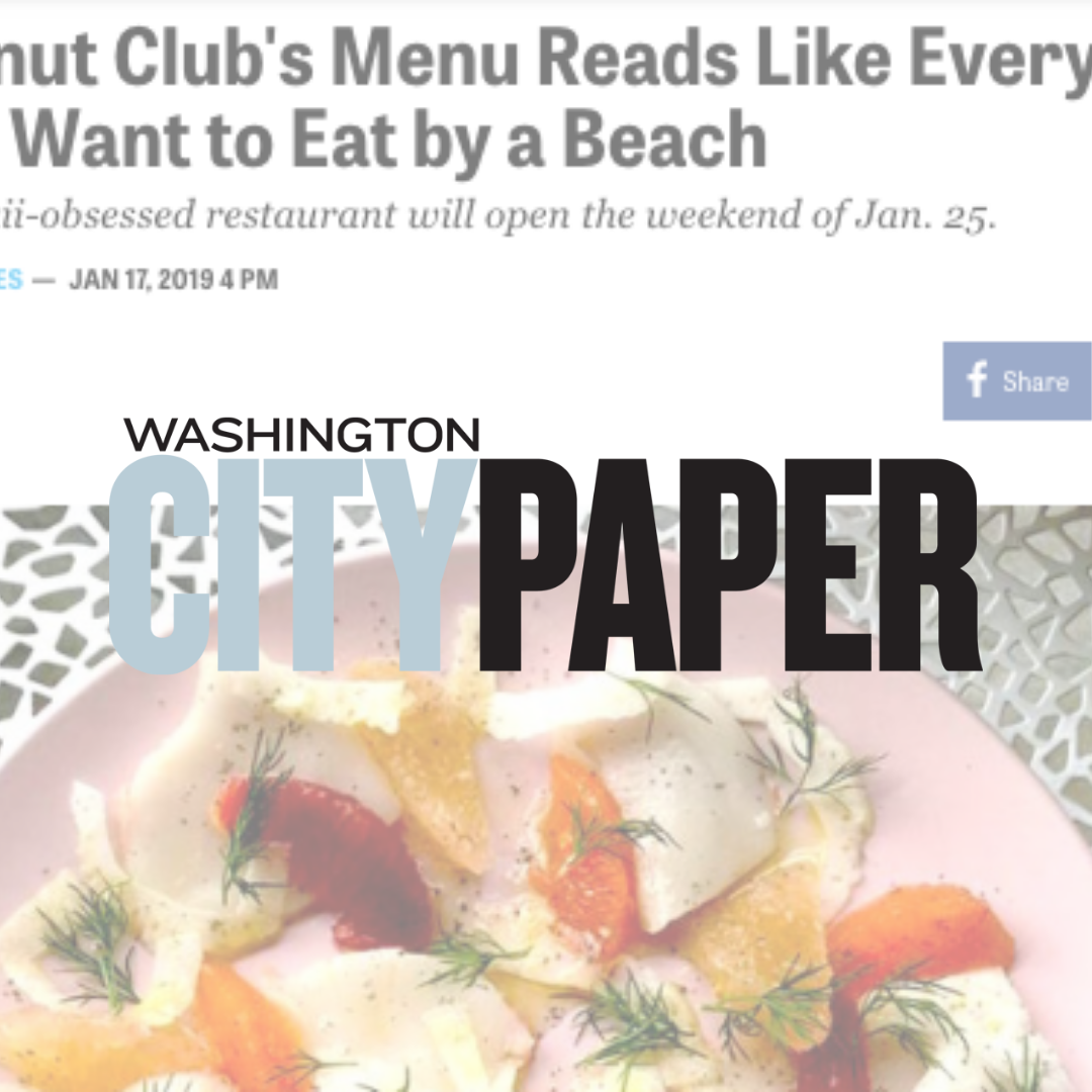 https://www.washingtoncitypaper.com/food/article/21043770/coconut-clubs-menu-reads-like-every-dish-youd-want-to-eat-by-a-beach.jpg