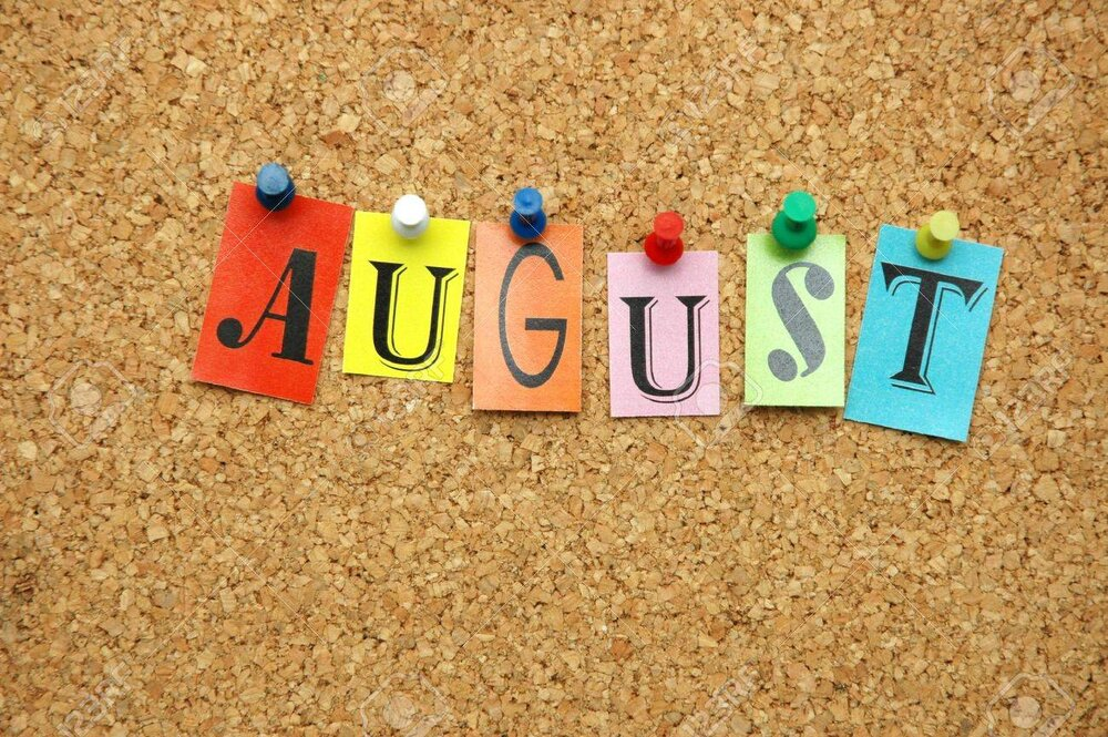 9803660-august-month-pinned-on-noticeboard.jpg