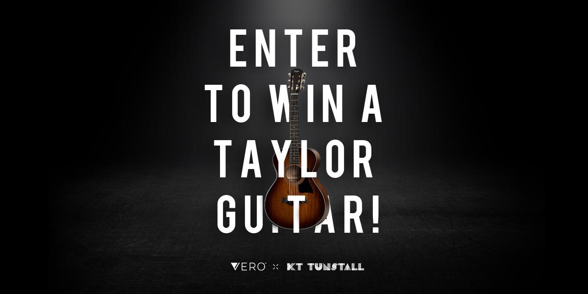 guitar-contest-article.jpg
