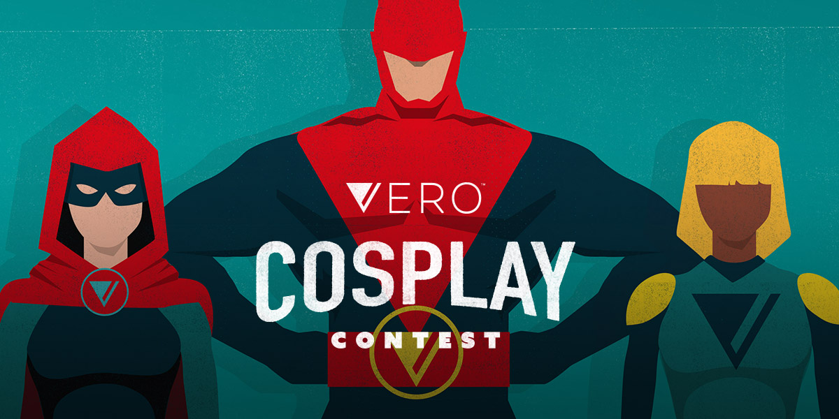 vero-cosplay-contest-banner.jpg