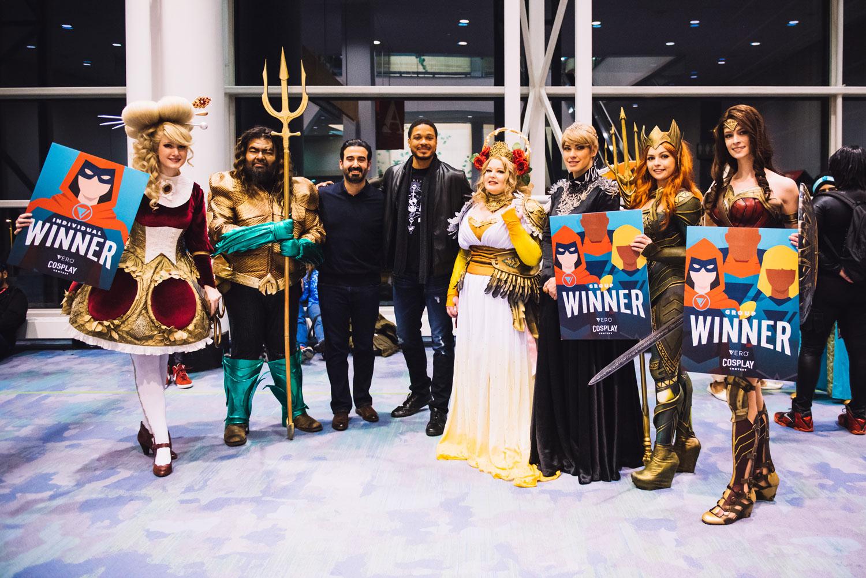 cosplay-contest.jpg