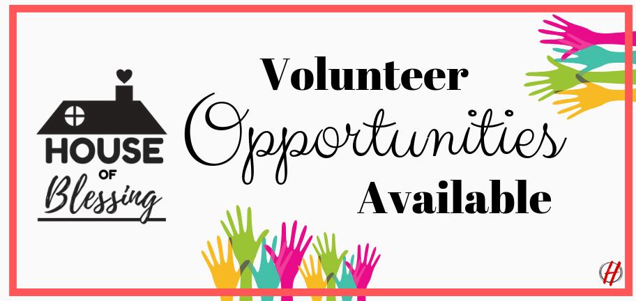 HOB Volunteers (2).png