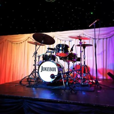 Jukebox Band -