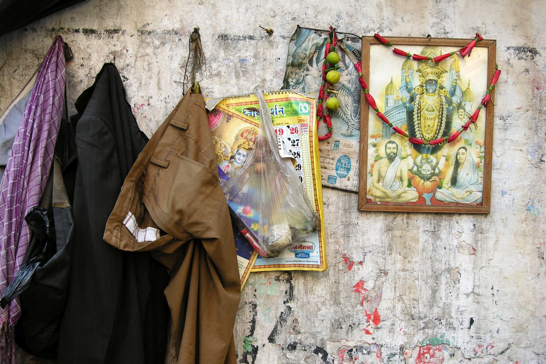Kolkata - Calcutta   details of daily life   streetphotography sandrine cohen