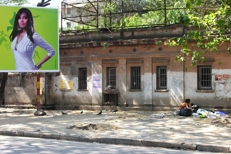 Kolkata - Calcutta   Homeless   ©sandrine cohen