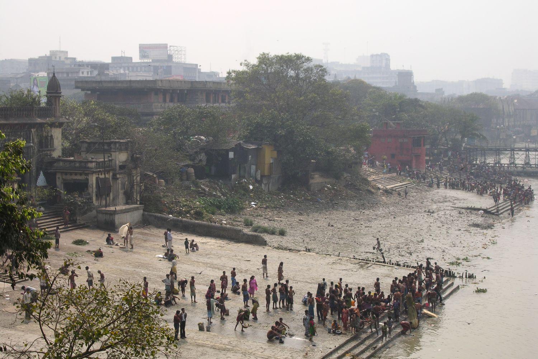 temple river.jpg