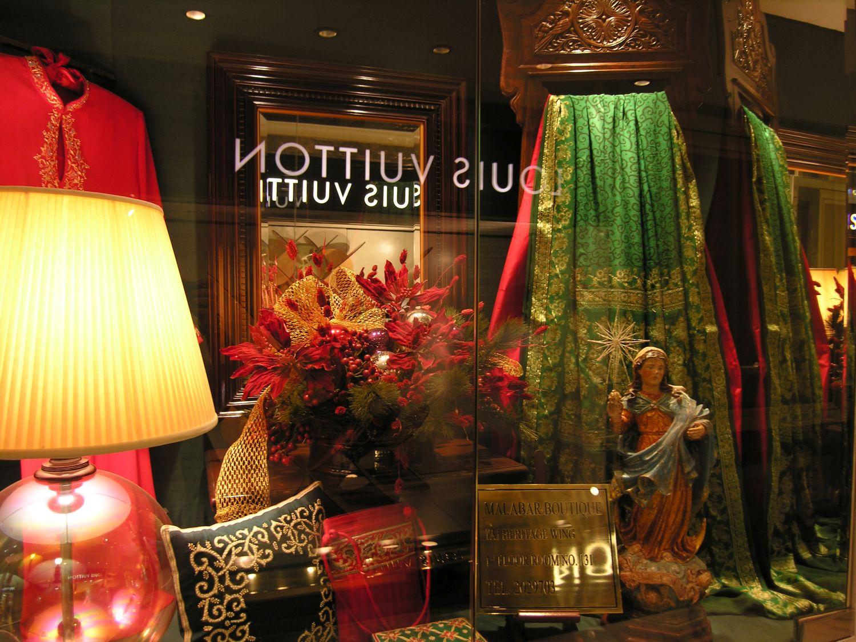 Taj Mahal Hotel Mumbai | Taj group | Mandala library | ©sandrine cohen