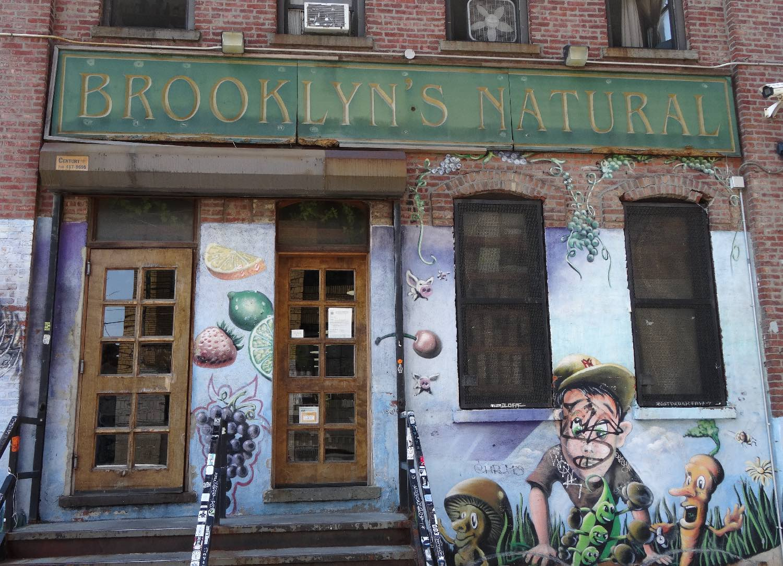 Brooklyn's natural.jpg