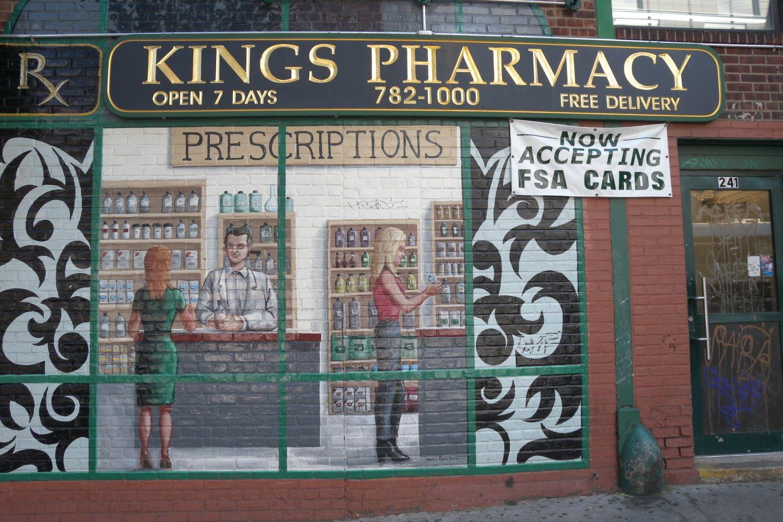 brooklyn pharma.jpg