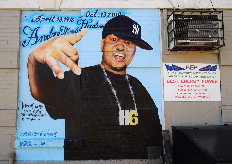 Harlem1.jpg