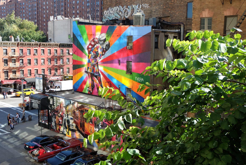 High Line Kobba.jpg