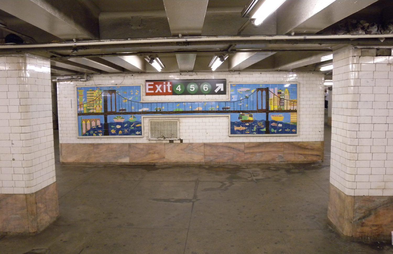 subway brookly.jpg