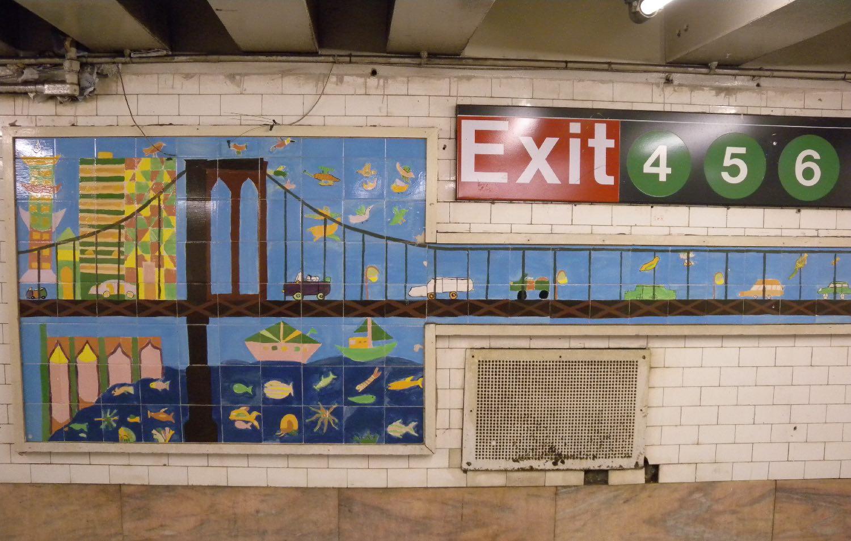 subway brooklyn.jpg