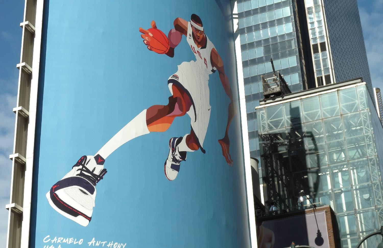 basketteur.jpg