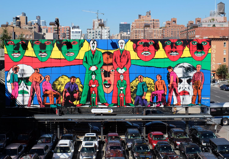 Georges High Line.jpg