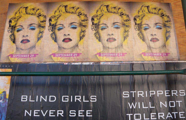 Madonna art.jpg