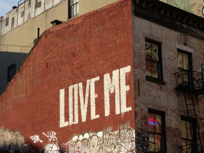 ny love me.jpg