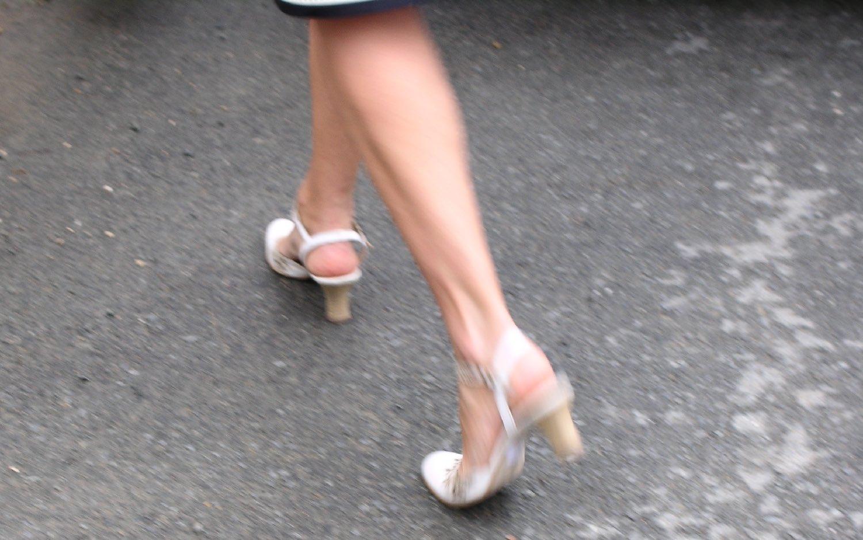 Segolene Royal juin 2016 | Les jambes de Ségolène Royal |Présidente de la région Poitou-Charentes | Election présidentielle 2007 contre Nicolas Sarkozy | Photo sandrine cohen