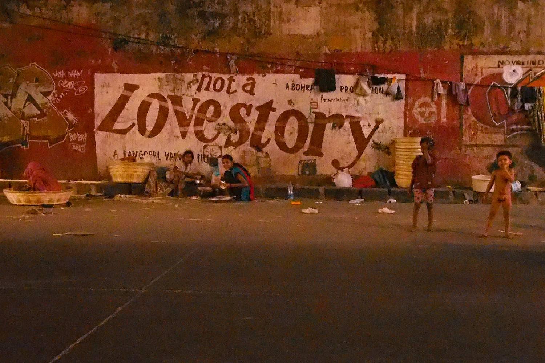 1 love story.jpg