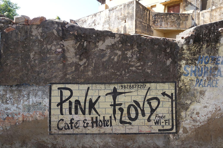 Pushkar pink floyd.jpg