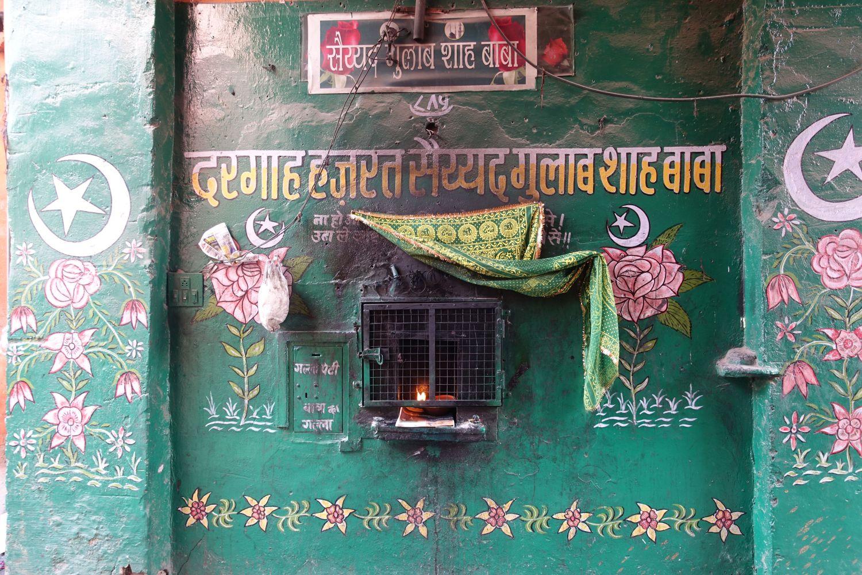 jaipur_479.jpg