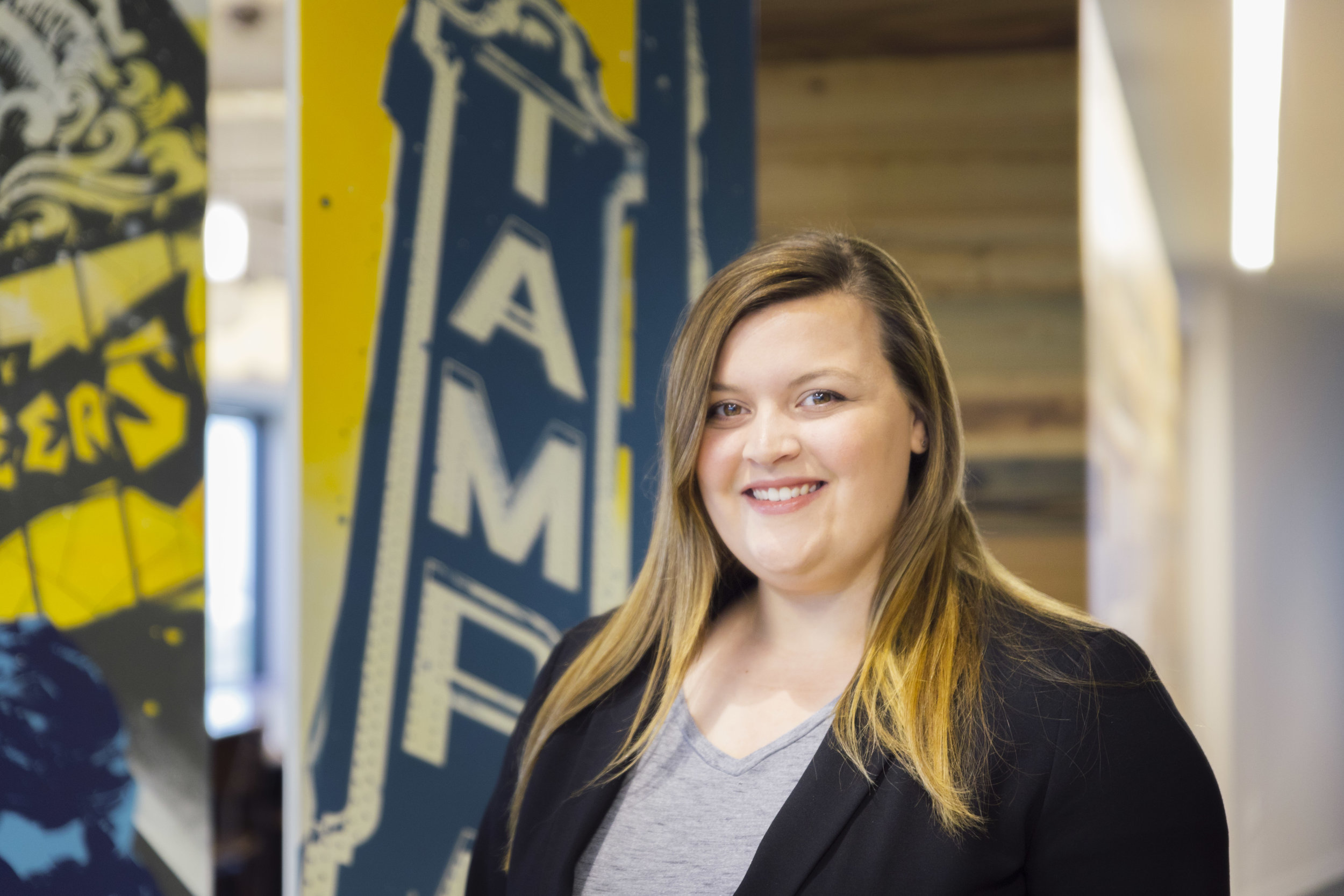 Film Tampa Bay Welcomes New Production Coordinator -