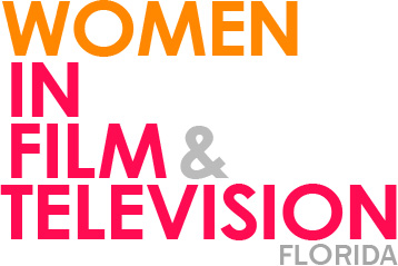 Women in Film and TV Florida