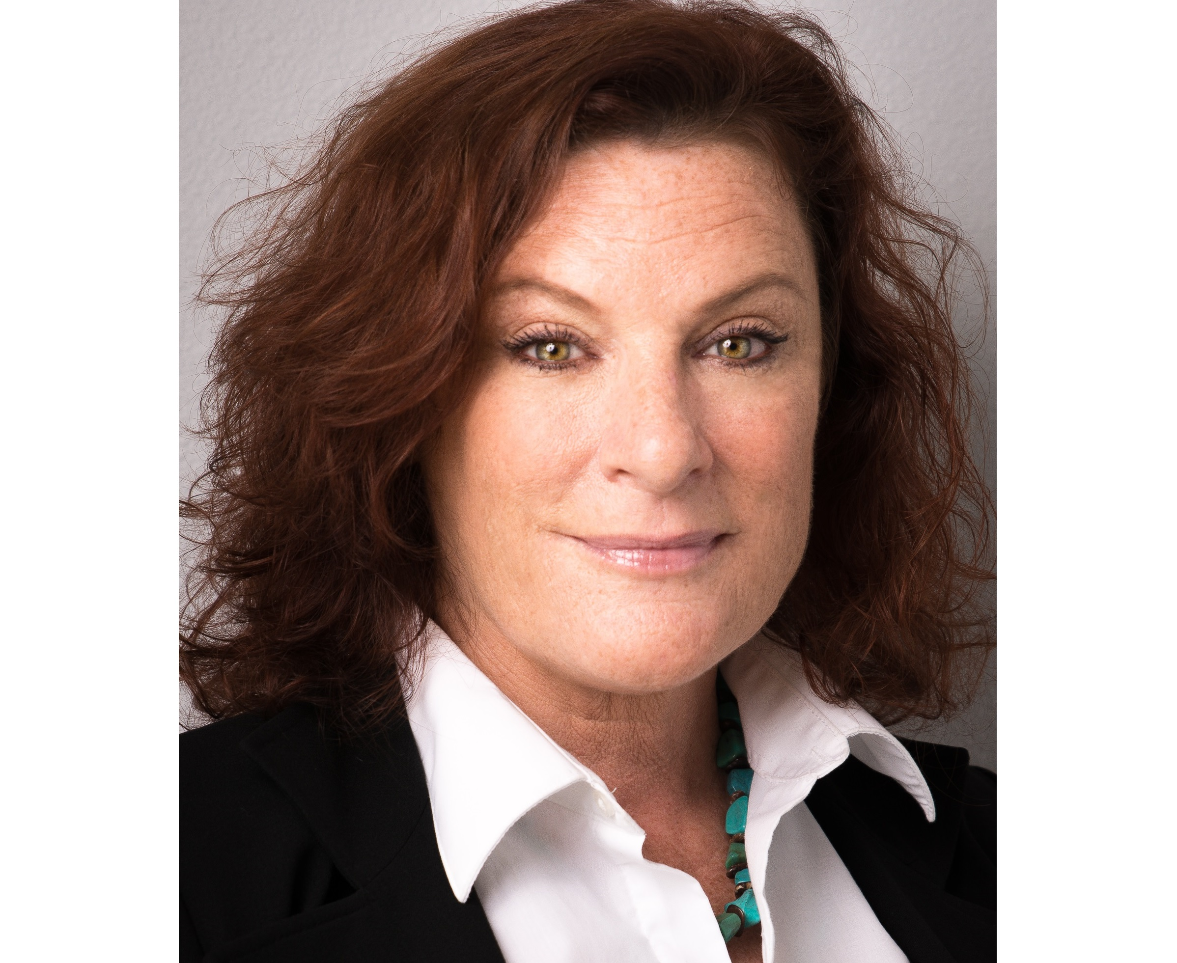 Kelly Paige, president at Level Talent Group -