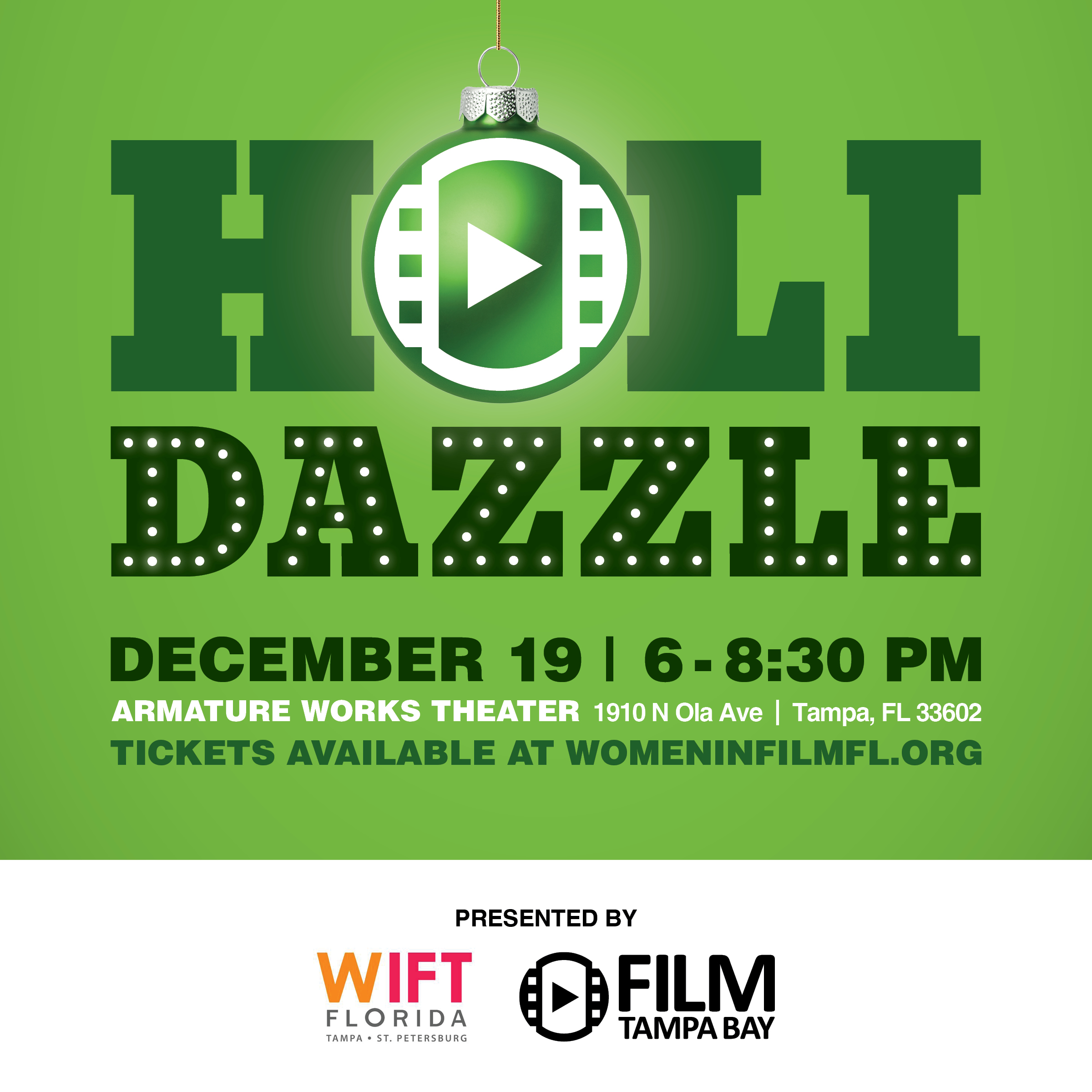 25108 2018 Film Christmas Party Digital Flyer.jpg