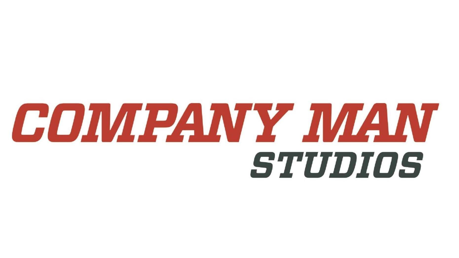 Company Man Studios.jpg