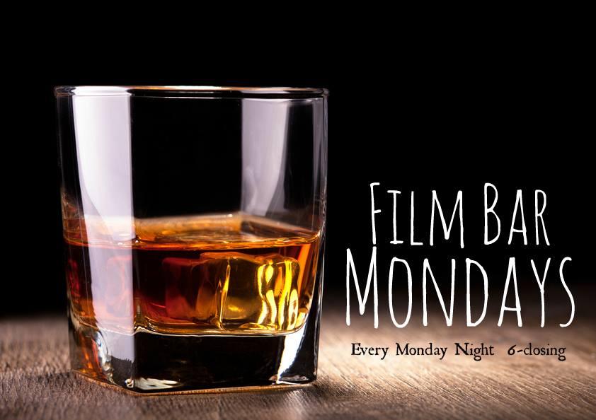 Film Bar Mondays Cover Photo.jpg