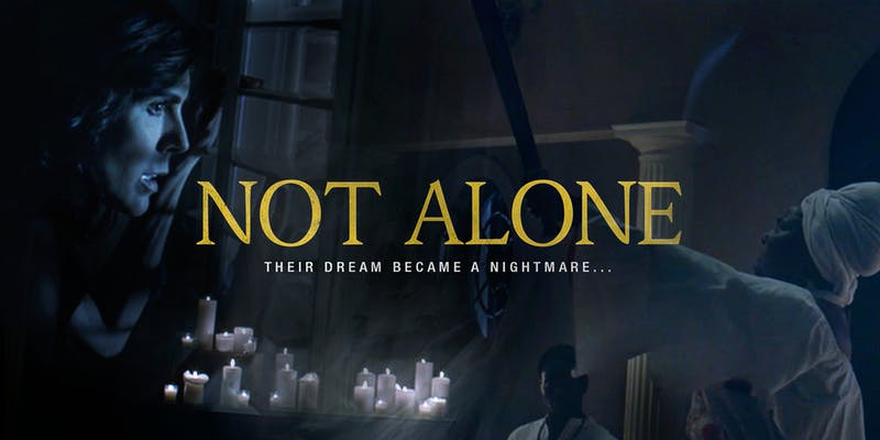 not alone poster.jpg