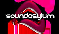 Sound Asylum logo.png