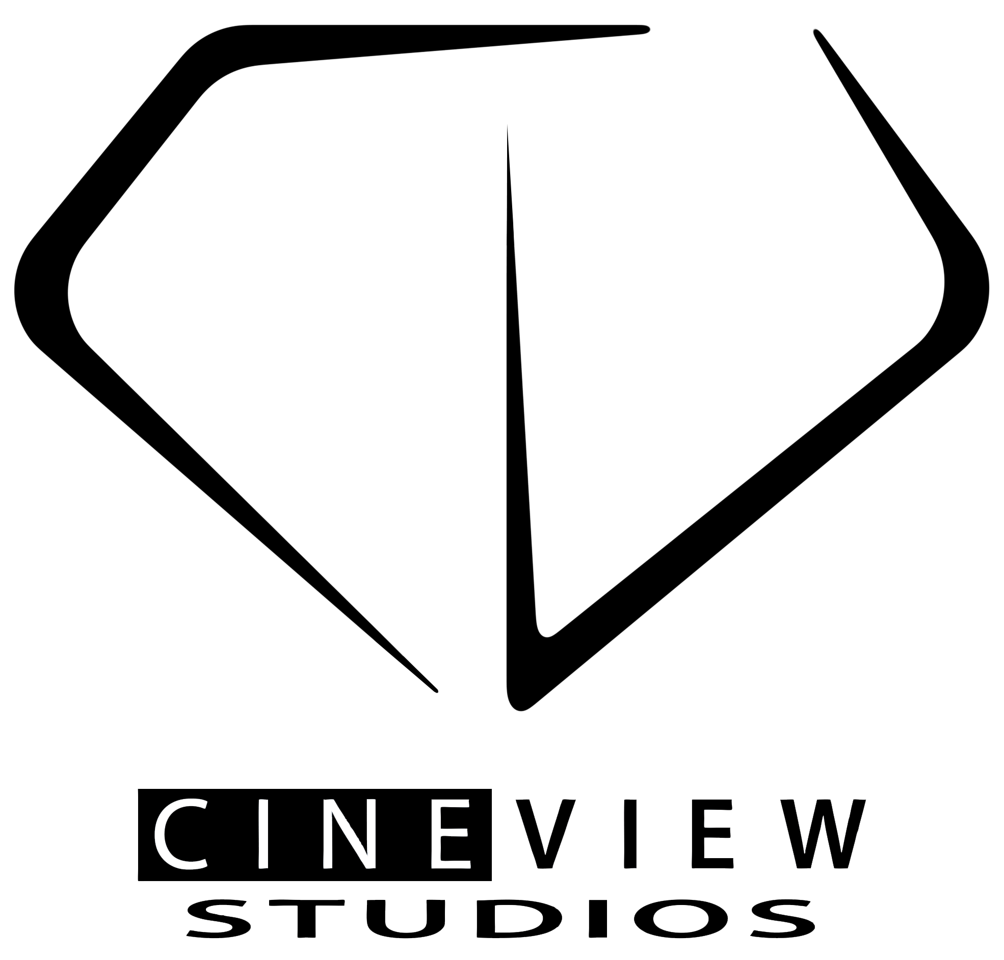 cineview logo.png