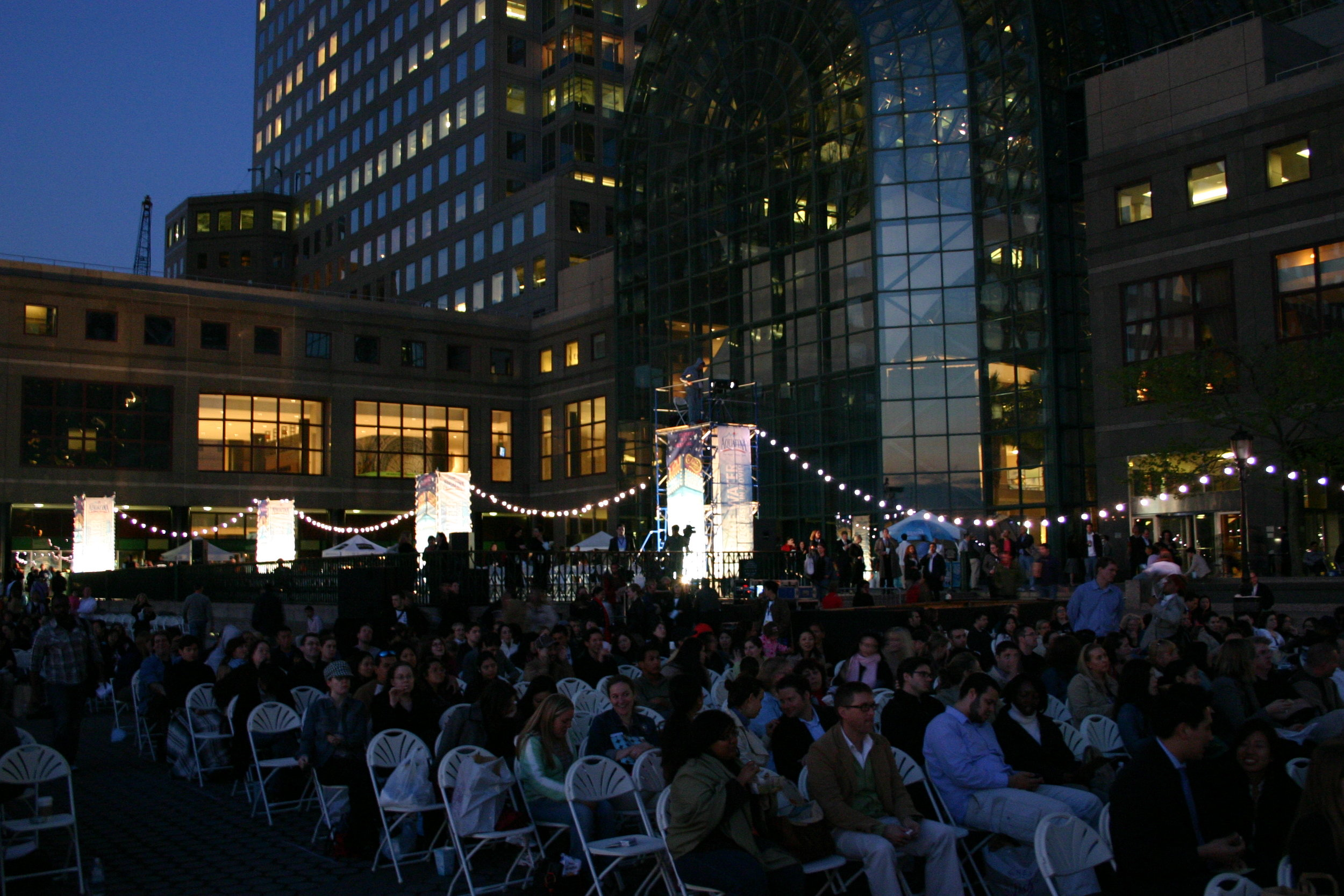 Tribeca Film Festival Drive-IN.JPG