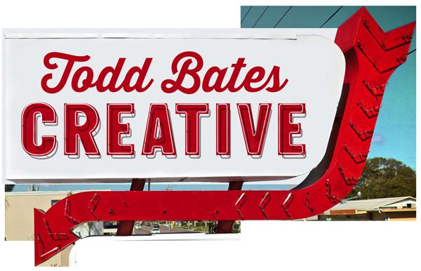todd-bates-creative-neon-sign.png