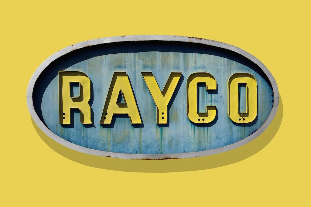 rayco_neon-sign_st-petersburg_florida_vintage-neon-project.jpg