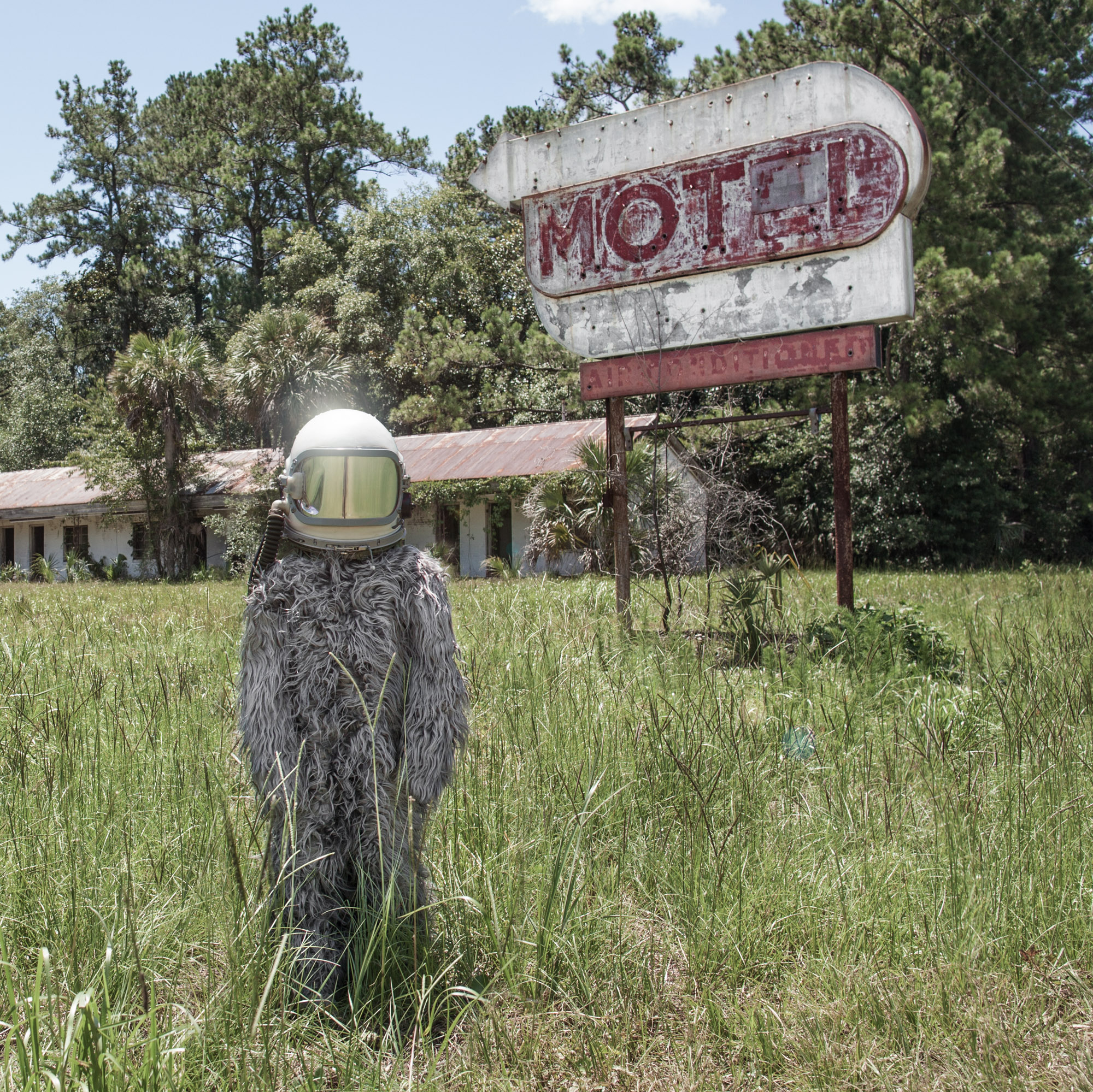 space-squatch_vintage-neon-project_ sign.jpg