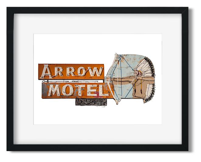 arrow-motel.png