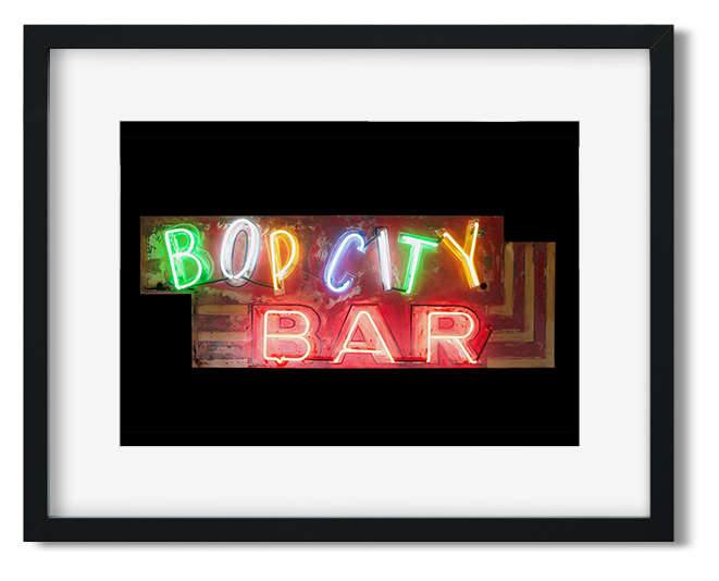bop-city.png