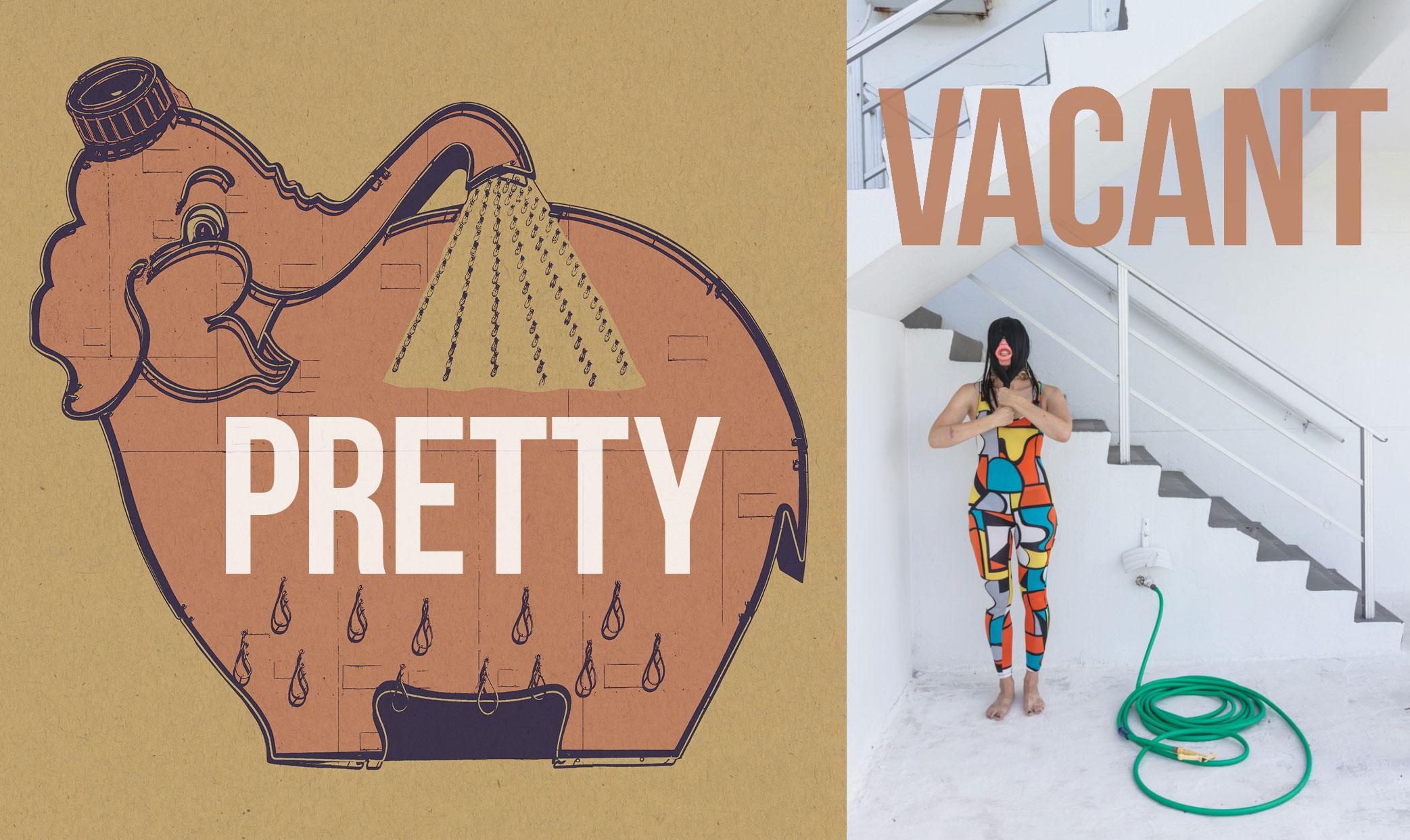 Pretty-Vacant_show-promo.jpg