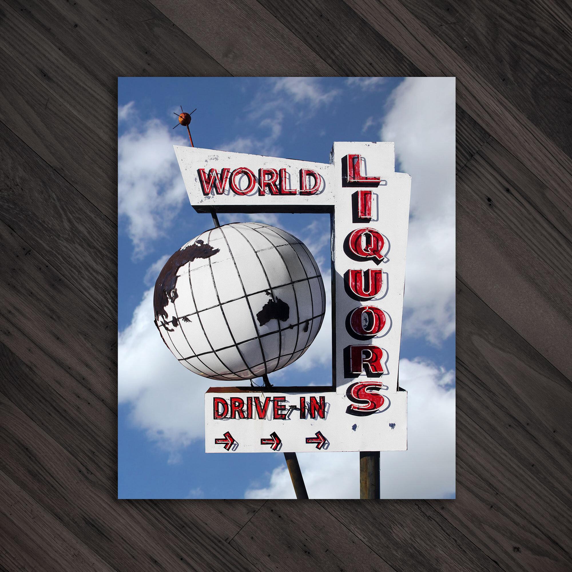 vintage-neon-project_world-liquors-sign-print.jpg