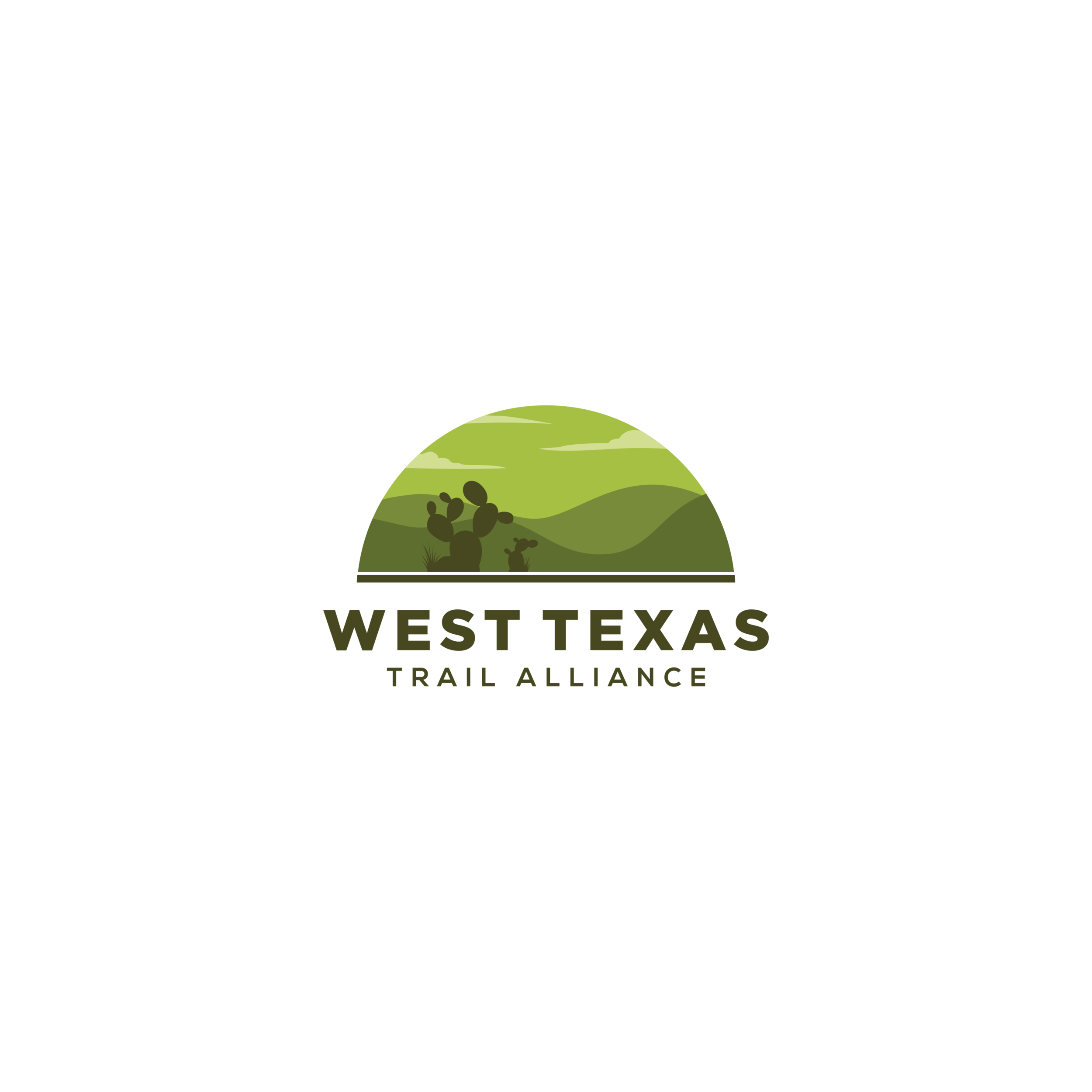 Who we are - Our board is comprised of avid cyclists who also represent ViM Racing, The Permian Basin Bicycle Association, The Odessa Mountain Bike Park, and local bike shops.